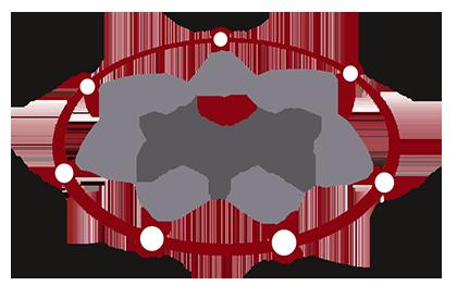 Krebesberatungsstelle für den Landkreis Diepholz, Einzugsbereich