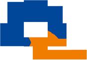 krebsberatung-diepholz.de Logo